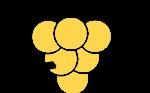 Moeckli-Logo_gelb-schwarz_Signet